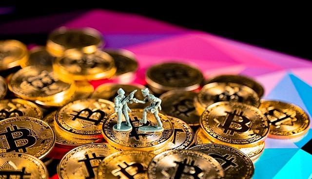 bitcoin-5930132_640